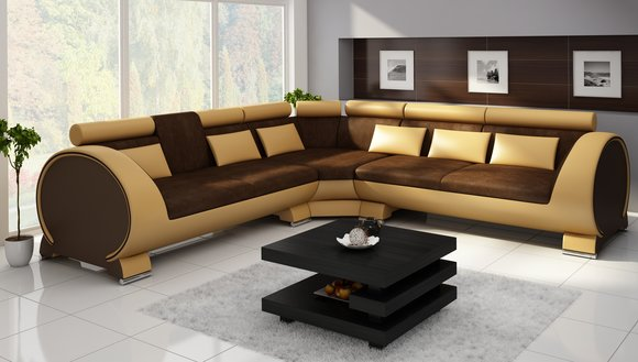 Ecksofa vigo lt01 eckcouch couch sofa eckgarnitur for Eckcouch design