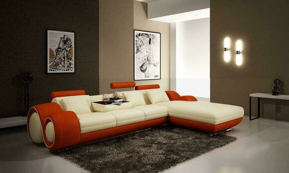 sofas und ledersofas m nchen designersofa ecksofa bei jv m bel. Black Bedroom Furniture Sets. Home Design Ideas