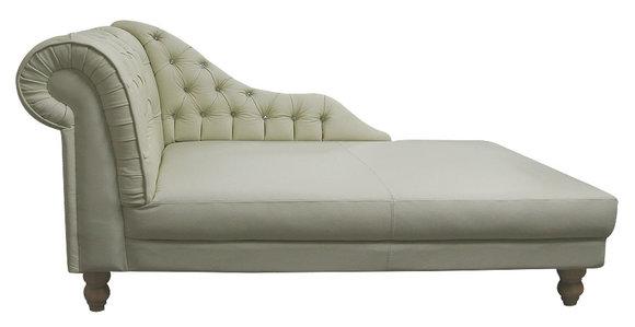 chaiselongue longchair liege napaleon g nstig online. Black Bedroom Furniture Sets. Home Design Ideas
