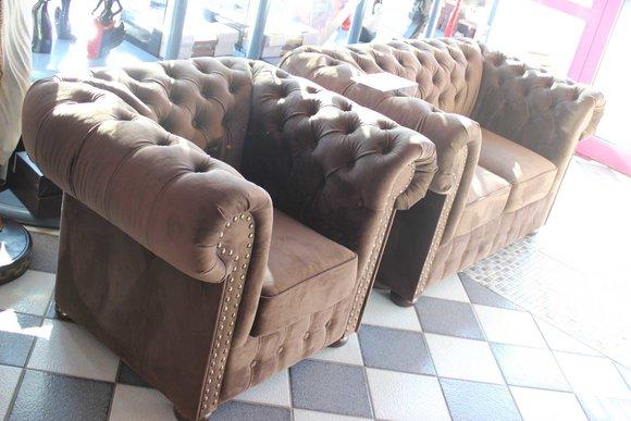 sofas und ledersofa napoli designersofa sofagarnitur bei jv m bel. Black Bedroom Furniture Sets. Home Design Ideas