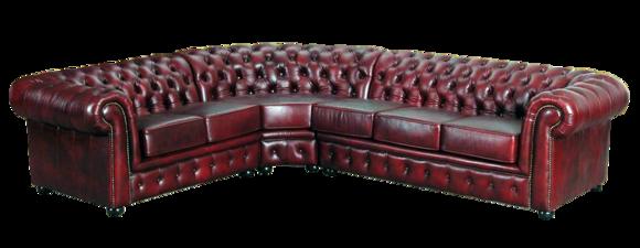 chesterfield sofas und ledersofas crotone designersofa bei jv m bel. Black Bedroom Furniture Sets. Home Design Ideas