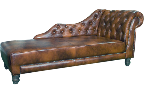 chaiselongue longchair liege luton g nstig online kaufen. Black Bedroom Furniture Sets. Home Design Ideas