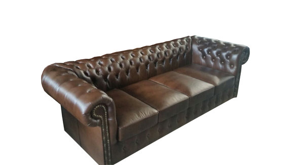 chesterfield sofas und ledersofas napoli ss4 designersofa. Black Bedroom Furniture Sets. Home Design Ideas