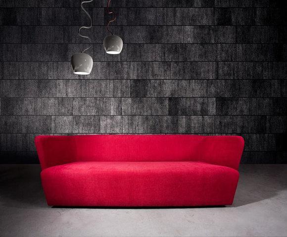 sofas und ledersofas victoria designersofa ecksofa bei jv m bel. Black Bedroom Furniture Sets. Home Design Ideas