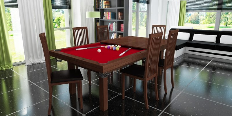 jvmoebel ledersofa chesterfield charly big sofa 2 5m 3m nb. Black Bedroom Furniture Sets. Home Design Ideas