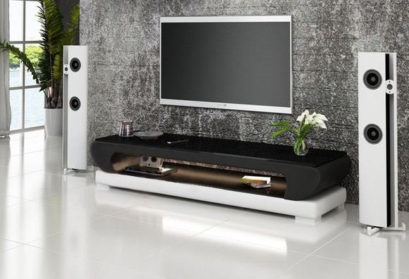 design tv m bel design schweiz tv m bel design tv. Black Bedroom Furniture Sets. Home Design Ideas