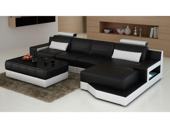 sofas und ledersofas ulm designersofa ecksofa bei jv m bel. Black Bedroom Furniture Sets. Home Design Ideas