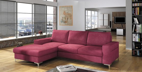 Sofa schlafsofa designer sofa mit bettfunktion for Schlafsofa 70 euro