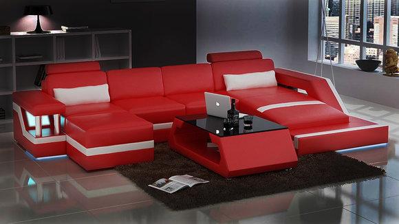 designer sofas in hamburg fussmatte hamburg kokosmatte rot. Black Bedroom Furniture Sets. Home Design Ideas