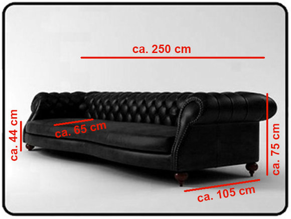 sofa u form 3m big sofa st ck m breite mit kissen bez ge transport w. Black Bedroom Furniture Sets. Home Design Ideas