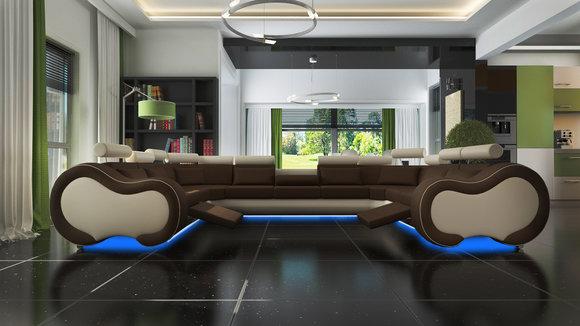 sofas und ledersofas solingen iv designersofa ecksofa bei jv m bel. Black Bedroom Furniture Sets. Home Design Ideas
