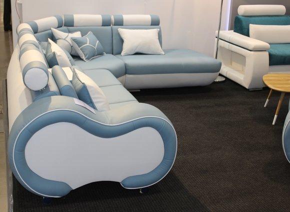 sofas und ledersofas solingen v designersofa ecksofa bei jv m bel. Black Bedroom Furniture Sets. Home Design Ideas