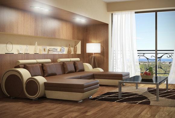 sofas und ledersofas vigo sofort designersofa ecksofa bei jv m bel. Black Bedroom Furniture Sets. Home Design Ideas