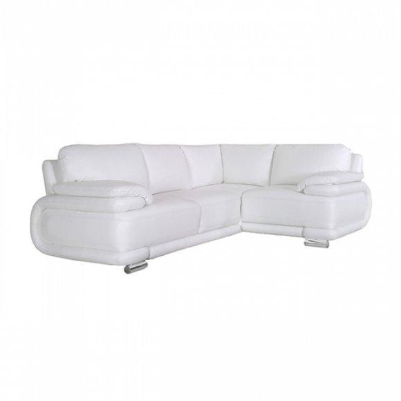 Sofas und ledersofas palma designersofa ecksofa bei jv m bel for Ecksofa 499 euro
