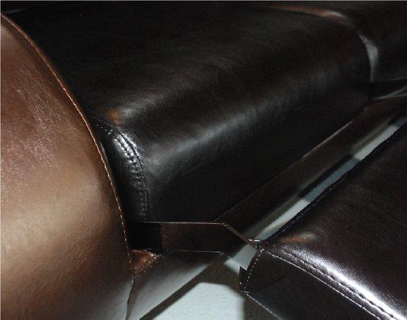 eckcouch berlin ecksofa mit schlaffunktion berlin. Black Bedroom Furniture Sets. Home Design Ideas