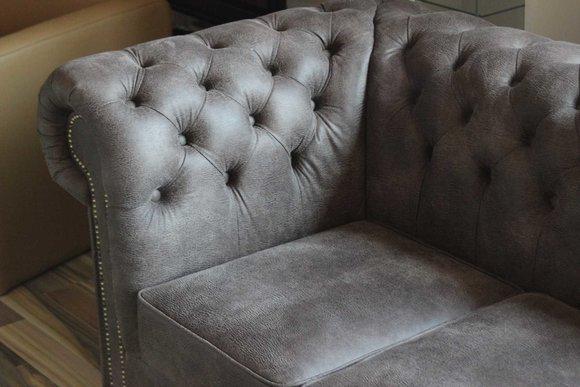 sofas und ledersofas napoli designersofa ecksofa bei jv m bel. Black Bedroom Furniture Sets. Home Design Ideas