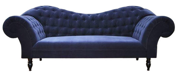 sofas und ledersofa 3 2 1 venezia designersofa. Black Bedroom Furniture Sets. Home Design Ideas