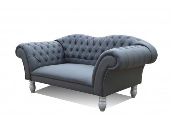 sofa 2 sitzer billig innenr ume und m bel ideen. Black Bedroom Furniture Sets. Home Design Ideas