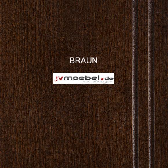 klassische möbel im italienischen stil, in massivholz veronav, Hause ideen