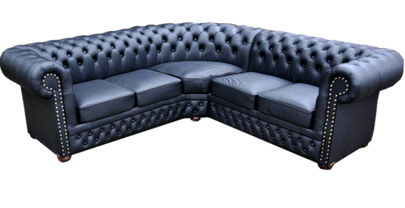 chesterfield sofas und ledersofas newport designersofa bei. Black Bedroom Furniture Sets. Home Design Ideas