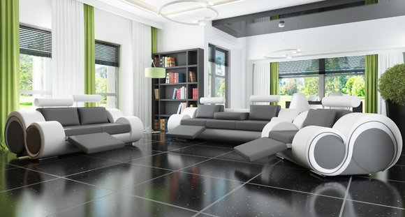 chesterfield sofas und ledersofas winchester ekha5 designersofa bei jv m bel. Black Bedroom Furniture Sets. Home Design Ideas