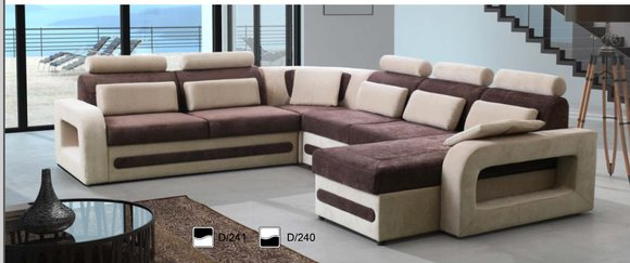sofas und ledersofas stuttgart bettfunktion designersofa ecksofa jv m bel. Black Bedroom Furniture Sets. Home Design Ideas