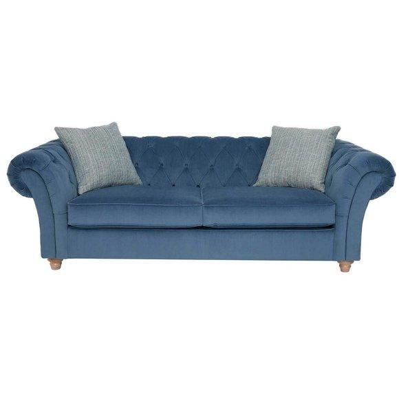 Moderne Wohnzimmer Couch Polster Sitz Komplett Garnitur Sofa Couchen ...