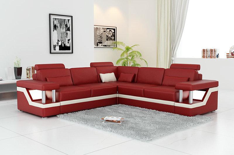 sofas und ledersofas hamburg ii designersofa ecksofa bei jv m bel. Black Bedroom Furniture Sets. Home Design Ideas