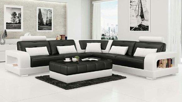 couchtisch h2209 sofort lieferbar la design chesterfield m bel. Black Bedroom Furniture Sets. Home Design Ideas