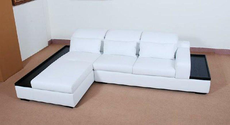 sofas und ledersofas 1349 designersofa ecksofa bei jv m bel sofort lieferbar. Black Bedroom Furniture Sets. Home Design Ideas