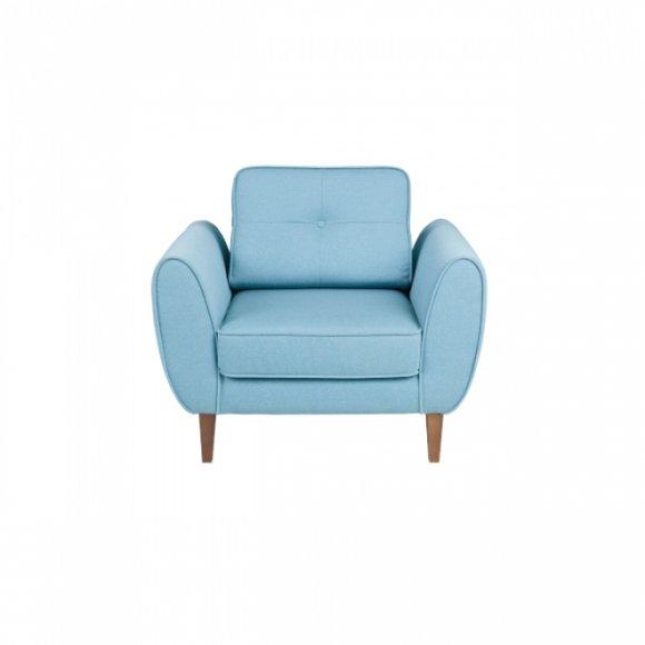 1 Sitzer Design Polster Couch Kanzlei Arzt Praxis Wartezimmer Mobel