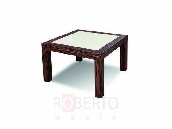 Couchtisch Couchtische Tisch Wohnzimmer Holz Design Tische Beistell