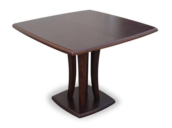 Esstisch Tisch Esszimmer Wohnzimmer Designer Tische Ausziehbar Bis