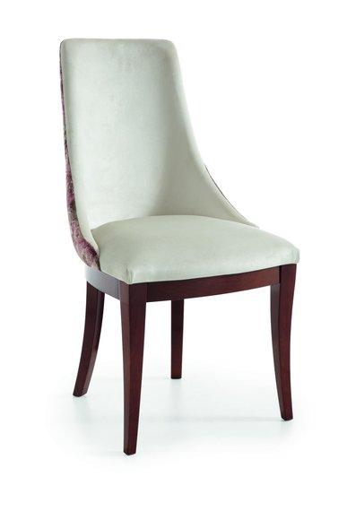 designer stuhl sessel k niglicher klassiker st hle polster. Black Bedroom Furniture Sets. Home Design Ideas
