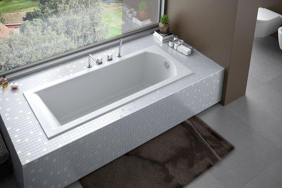 Badewannen Luxus Design Einbau Wannen Badewanne Wanne Bad Modern Badezimmer Neu Www Jvmoebel De La Design Chesterfield Mobel Ledersofa Sofa