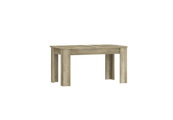 Esstisch Tisch SL140 Esszimmertisch Küchentisch Holztisch Tische Modern Design