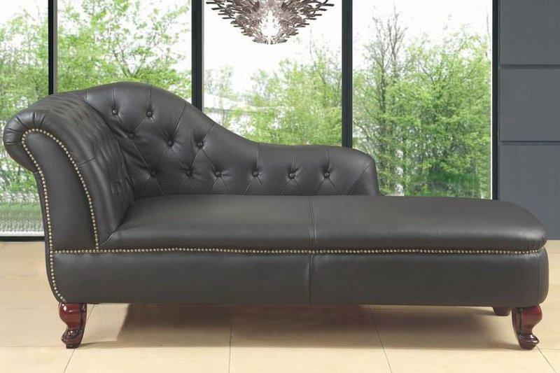 Chaiselongue & Longchair Liege № 1668 günstig online kaufen – on chaise recliner chair, chaise sofa sleeper, chaise furniture,