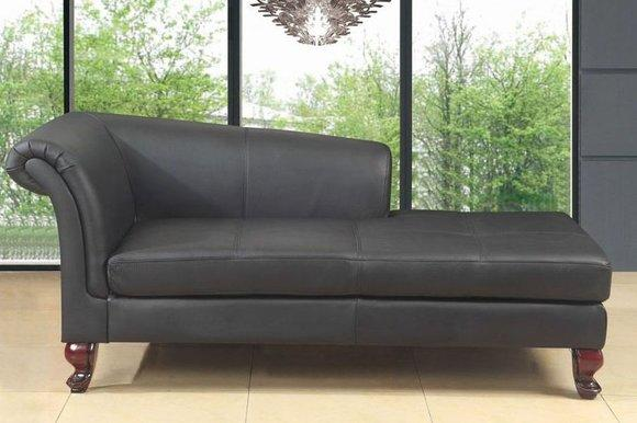 Chaiselongue Longchair Liege 1670 Gunstig Online Kaufen Jv Mobel