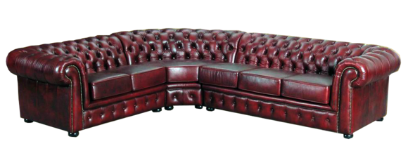 chesterfield sofas und ledersofas crotone designersofa bei. Black Bedroom Furniture Sets. Home Design Ideas