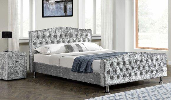 ledersofa ecksofa sofa couch polster eck garnitur l form. Black Bedroom Furniture Sets. Home Design Ideas