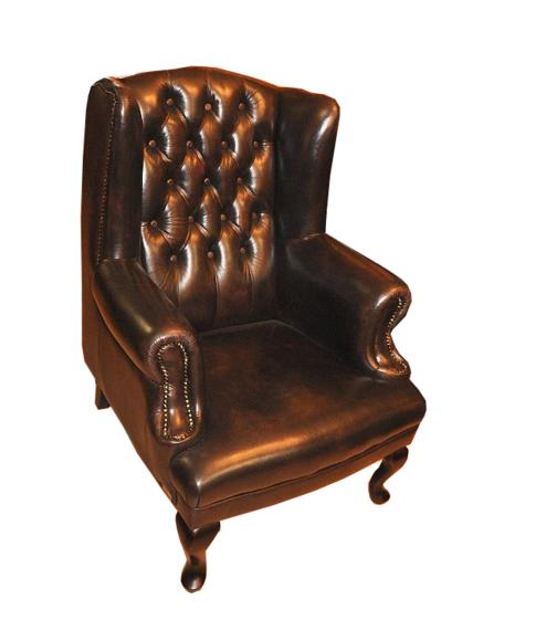 chesterfield sessel ohrensessel ledersofas bigking designersofa bei jv m bel. Black Bedroom Furniture Sets. Home Design Ideas