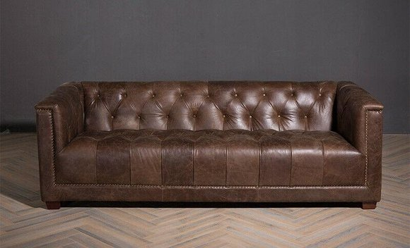 Ecksofa Multifunktion Couch Medien Tv Sofa Couch Ledersofa