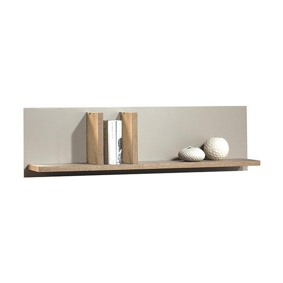 Klassische m bel im italienischen stil in massivholz comocm p2polka - Klassische wohnwand ...