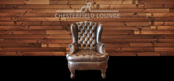 Chesterfield sessel ohrensessel ledersofas wc14 for Ohrensessel 100 euro