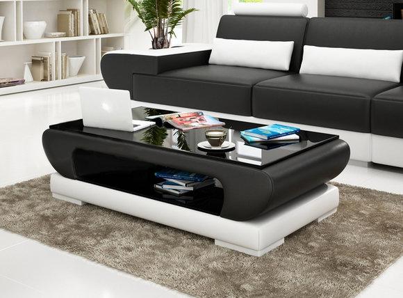 Couchtisch Und Clubtisch Tisch Sb403 Designermöbel Günstig Kaufen Jv