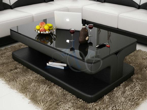 Couchtisch und Clubtisch Tisch SB775 Designermöbel günstig
