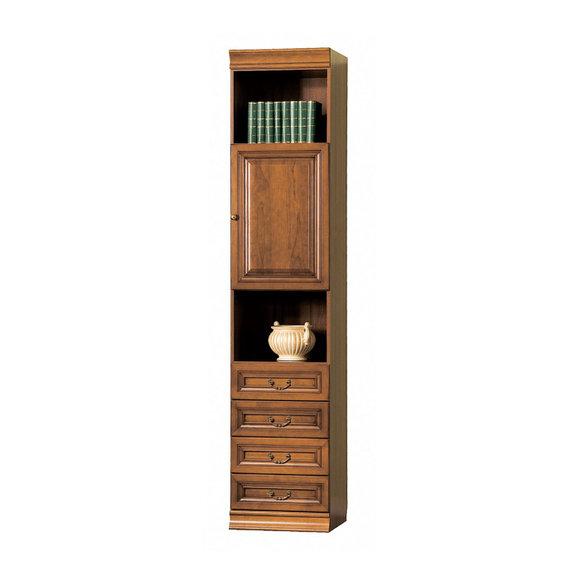 klassische m bel im italienischen stil in massivholz senatorse 5. Black Bedroom Furniture Sets. Home Design Ideas