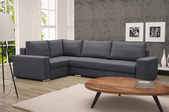 www.jvmoebel.de - la design möbel | ledersofa | sofa, Attraktive mobel