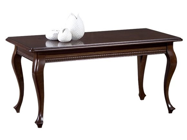 Klassische Möbel Im Italienischen Stil In Massivholz Veronav 3