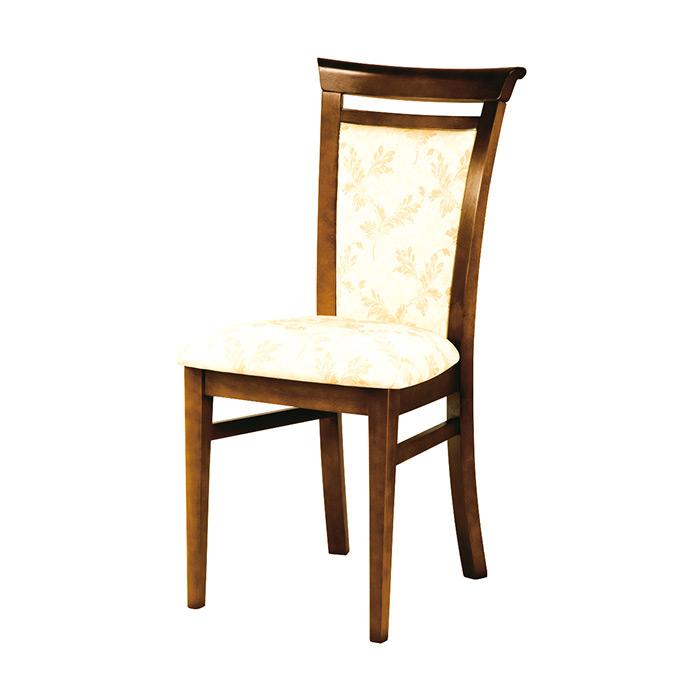 klassische m bel im italienischen stil in massivholz neptunw 05. Black Bedroom Furniture Sets. Home Design Ideas
